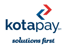 Picture of Kotapay Solutions First